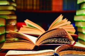 Círculos de Leitura e Espiritualidade – Literatura e Teologia em Diálogo
